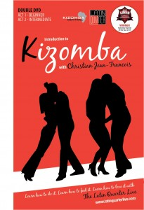Kizomba-Act-1&2-DOUBLE-DVD-FC