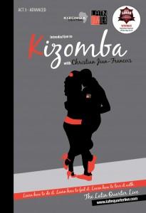 Kizomba-Act-3-DVD-FC