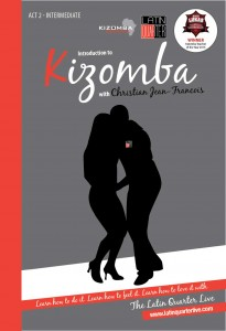Latin-Quarter-Act-2-INTRO-TO-KIZOMBA-INTERMEDIATE-HR