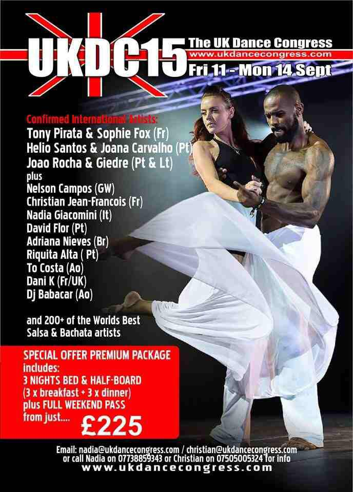UKDC flyer 2015