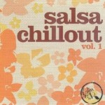 Salsa Chillout