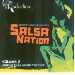 Salsa nation Vol 2