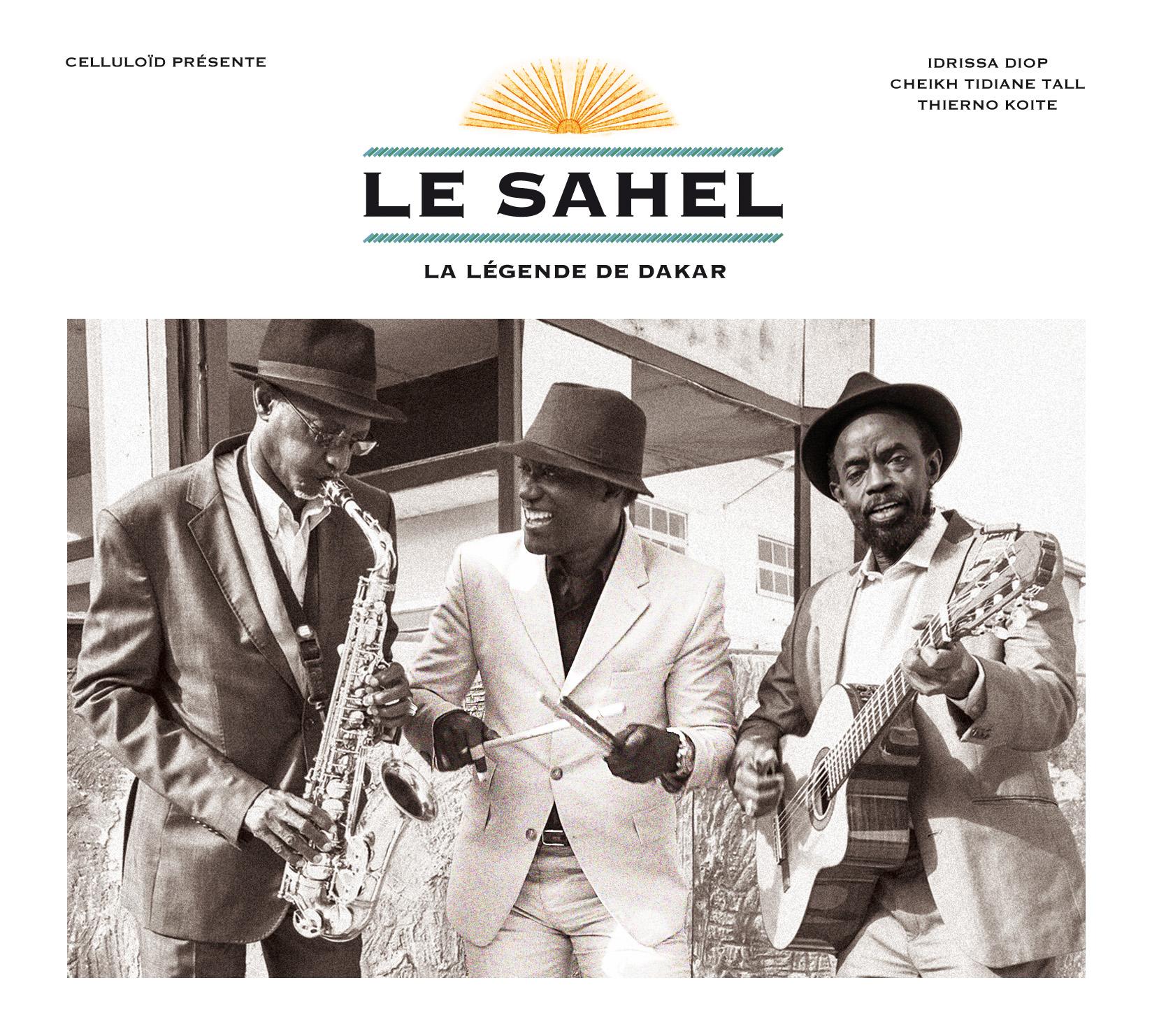 Sahel_Def (1)