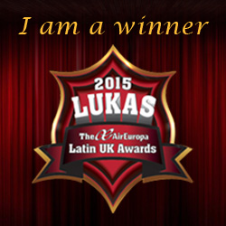 BANNER_THE LUKAS-250x250 px_2